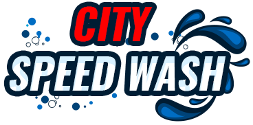 City Speed Wash
